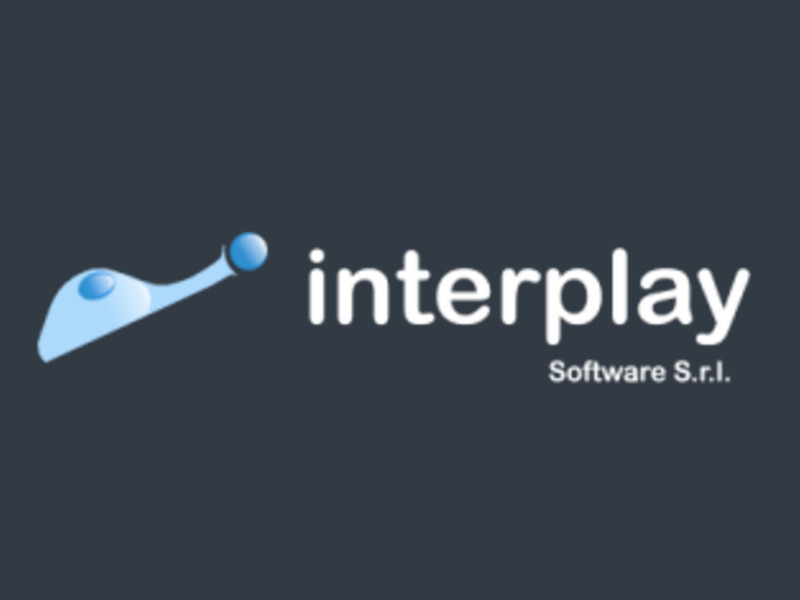 Interplay Software